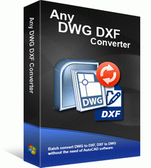 convert autocad 2014 to 2008 online free